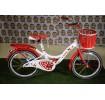 จักรยานแม่บ้าน ขนาด 20 นิ้ว ราคาโรงงาน