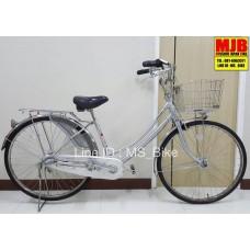 จักรยานแม่บ้าน Bridgestone รุ่น Selec