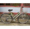 จักรยานแม่บ้าน Bridgestone