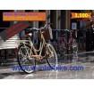 จักรยานแม่บ้านวินเทจ WINN De'sire ล้อ 24 และ 26 นิ้ว